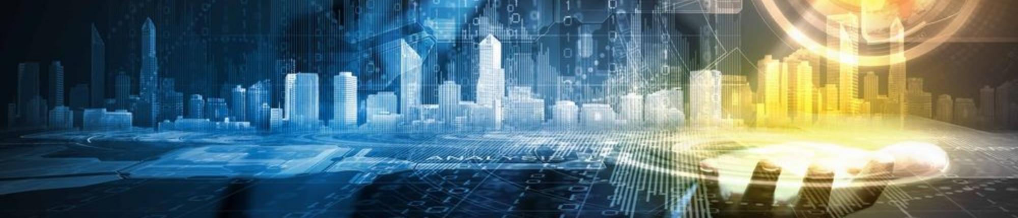 Jong Rabo Congres 2018: Disruptive Innovation