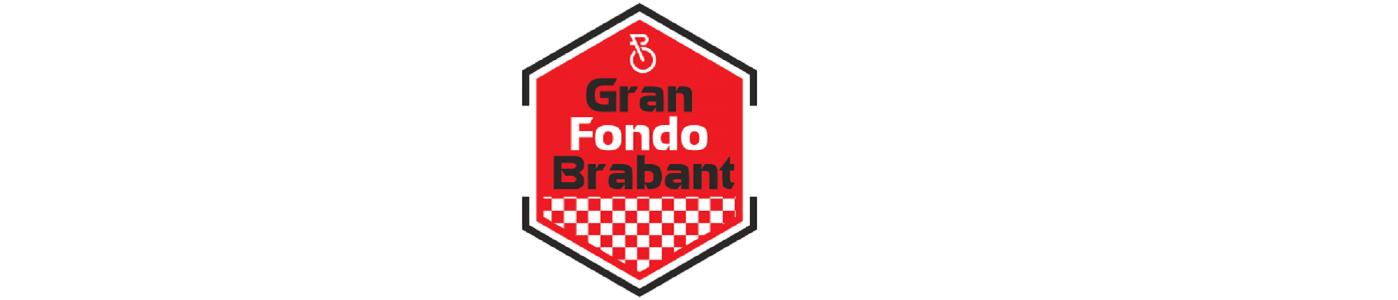 Wielerronde Gran Fondo Brabant 2019 – Den Bosch