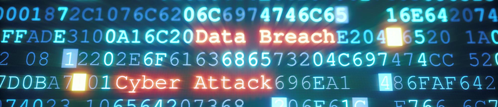 How to hack your bank: begin bij jezelf