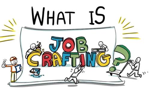 Hoe zorg jij dat jouw werk past bij jouw behoeften?
