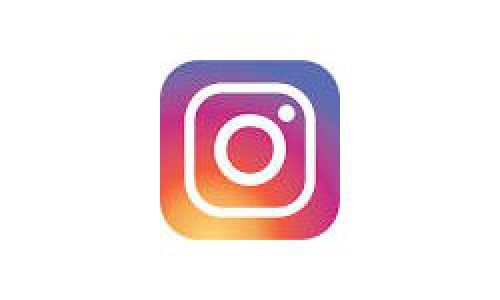 Jong Rabo lanceert Instagram